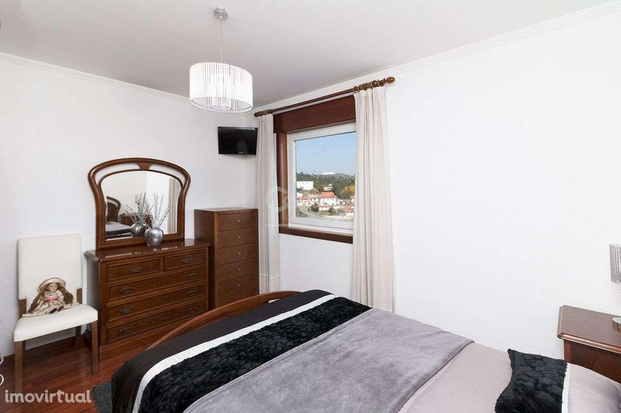 Apartamento para comprar, Gandra, Porto - Foto 11