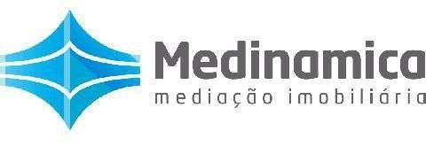 Agência Imobiliária: Medinamica