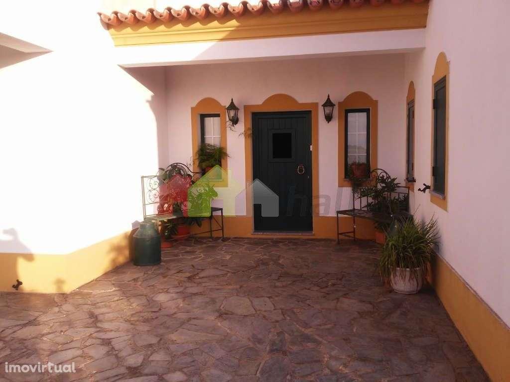 Quintas e herdades para comprar, Selmes, Vidigueira, Beja - Foto 13