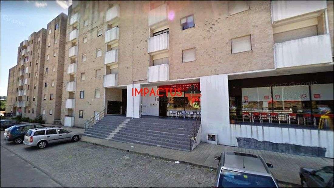 Trespasses para comprar, Valongo, Porto - Foto 19