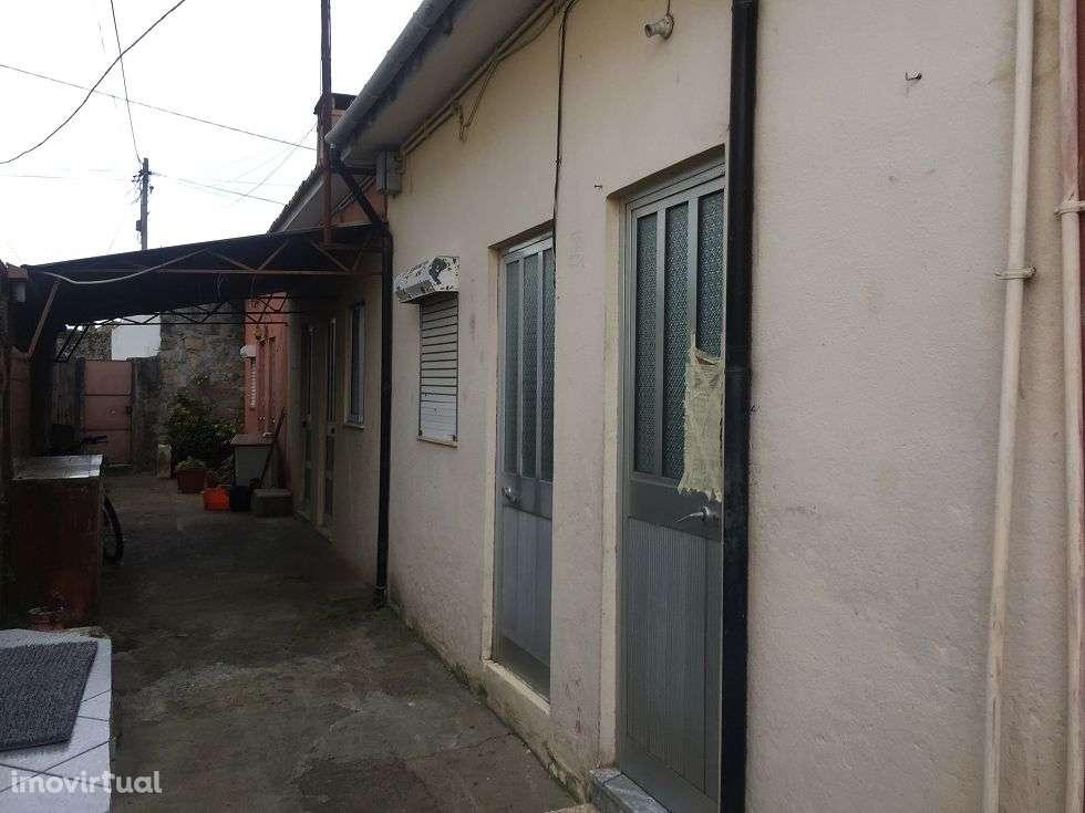 Prédio para comprar, Rua de Viso - Canidelo, Canidelo - Foto 4