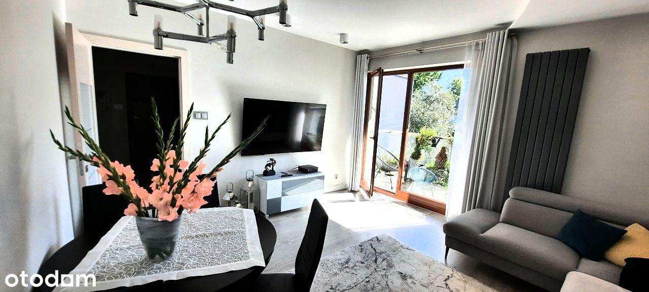Piękny Apartament. Lokalizacjia Premium. Ul. Solna