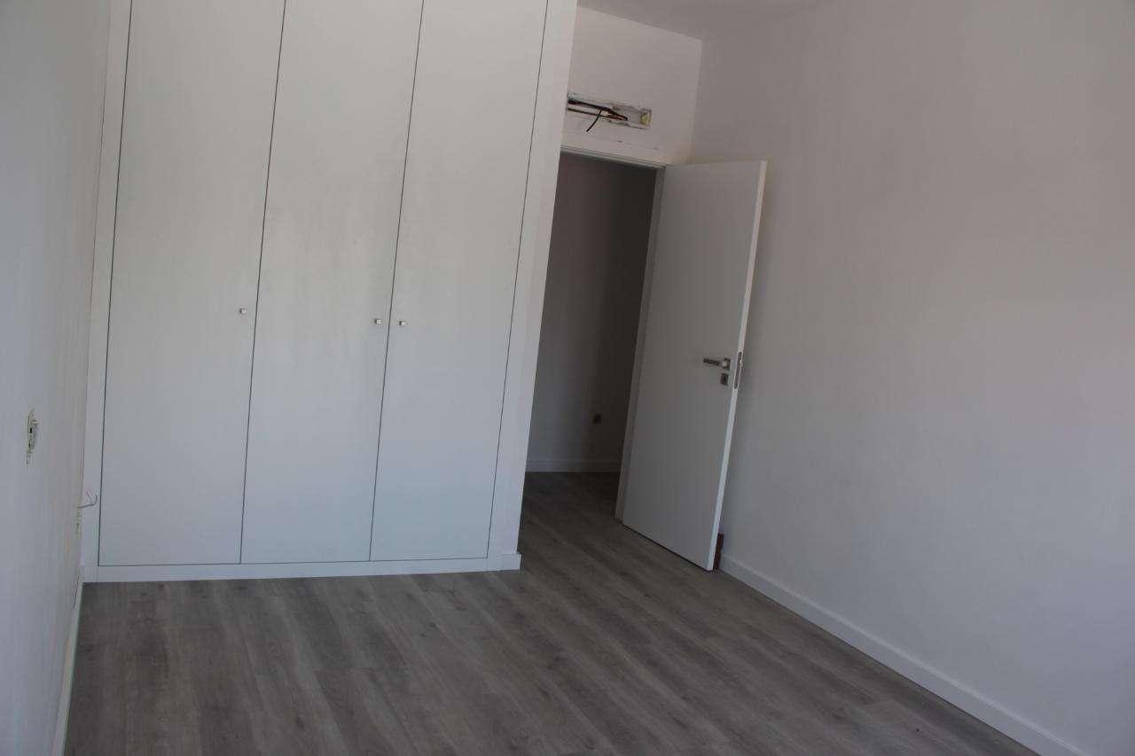 Apartamento para comprar, Tondela e Nandufe, Viseu - Foto 4