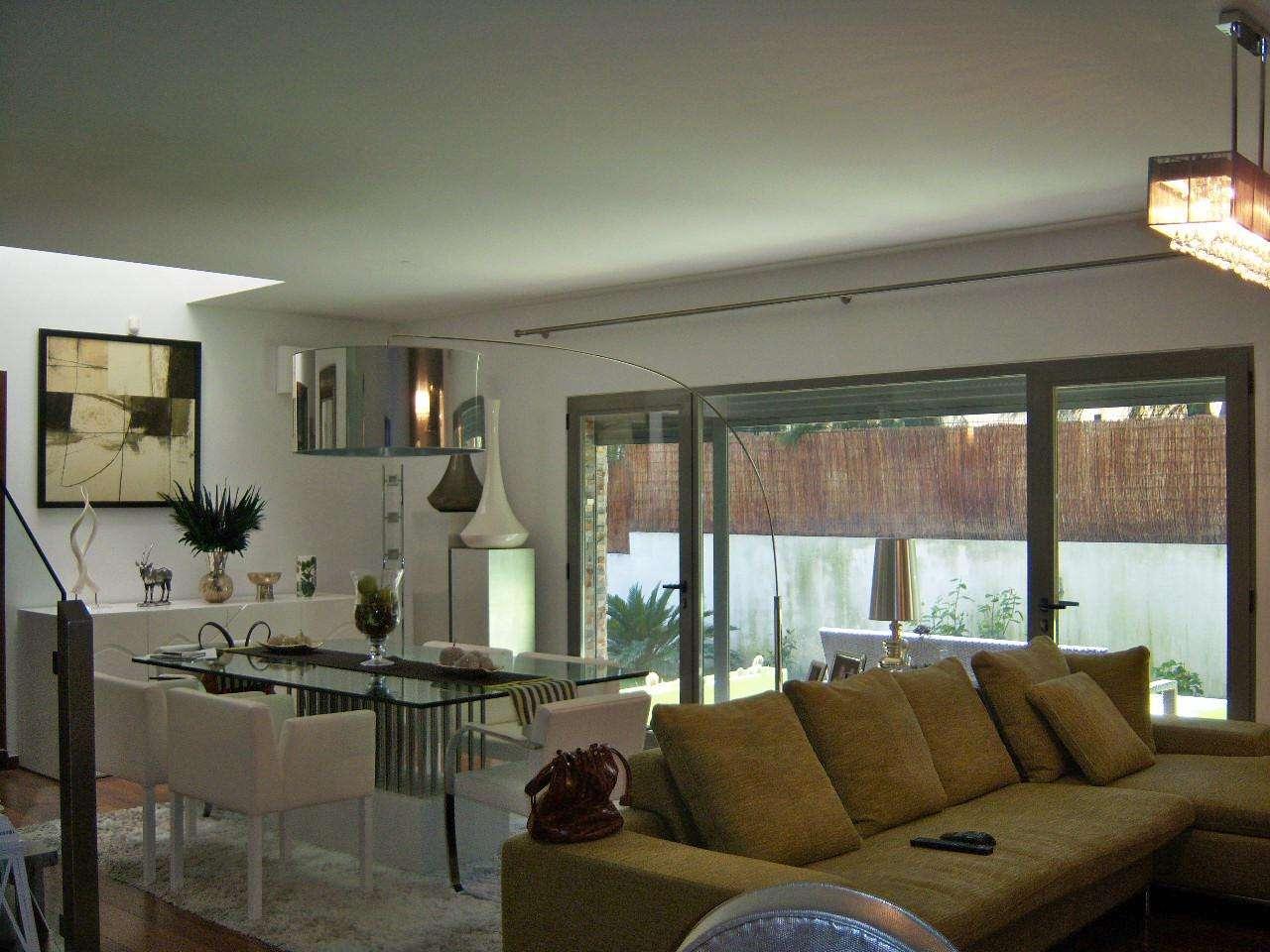Moradia para arrendar, Cascais e Estoril, Cascais, Lisboa - Foto 9