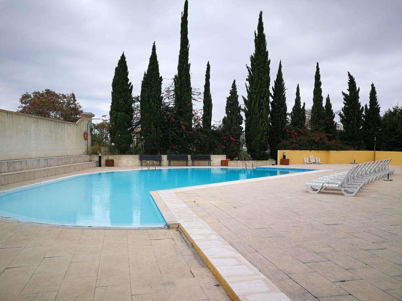 Apartamento para comprar, Marvila, Lisboa - Foto 32