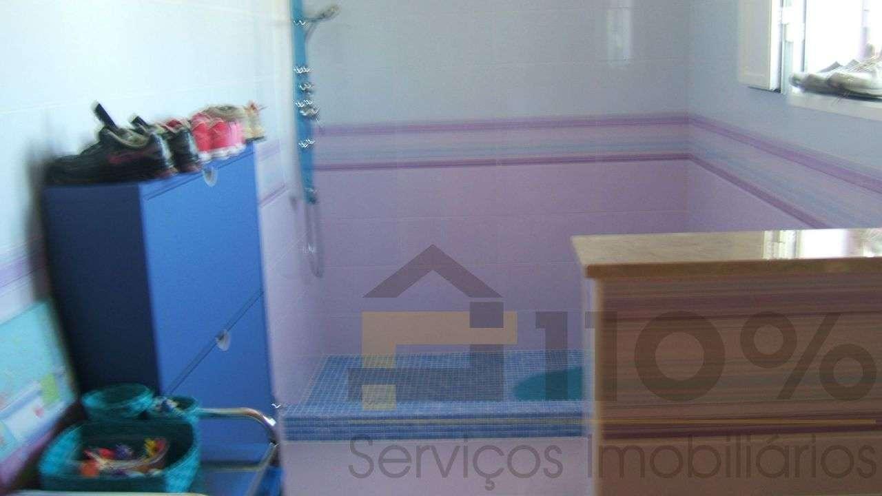 Moradia para comprar, Benfica do Ribatejo, Santarém - Foto 5