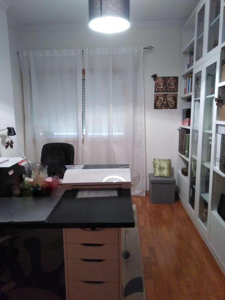 Apartamento para comprar, Fânzeres e São Pedro da Cova, Porto - Foto 8