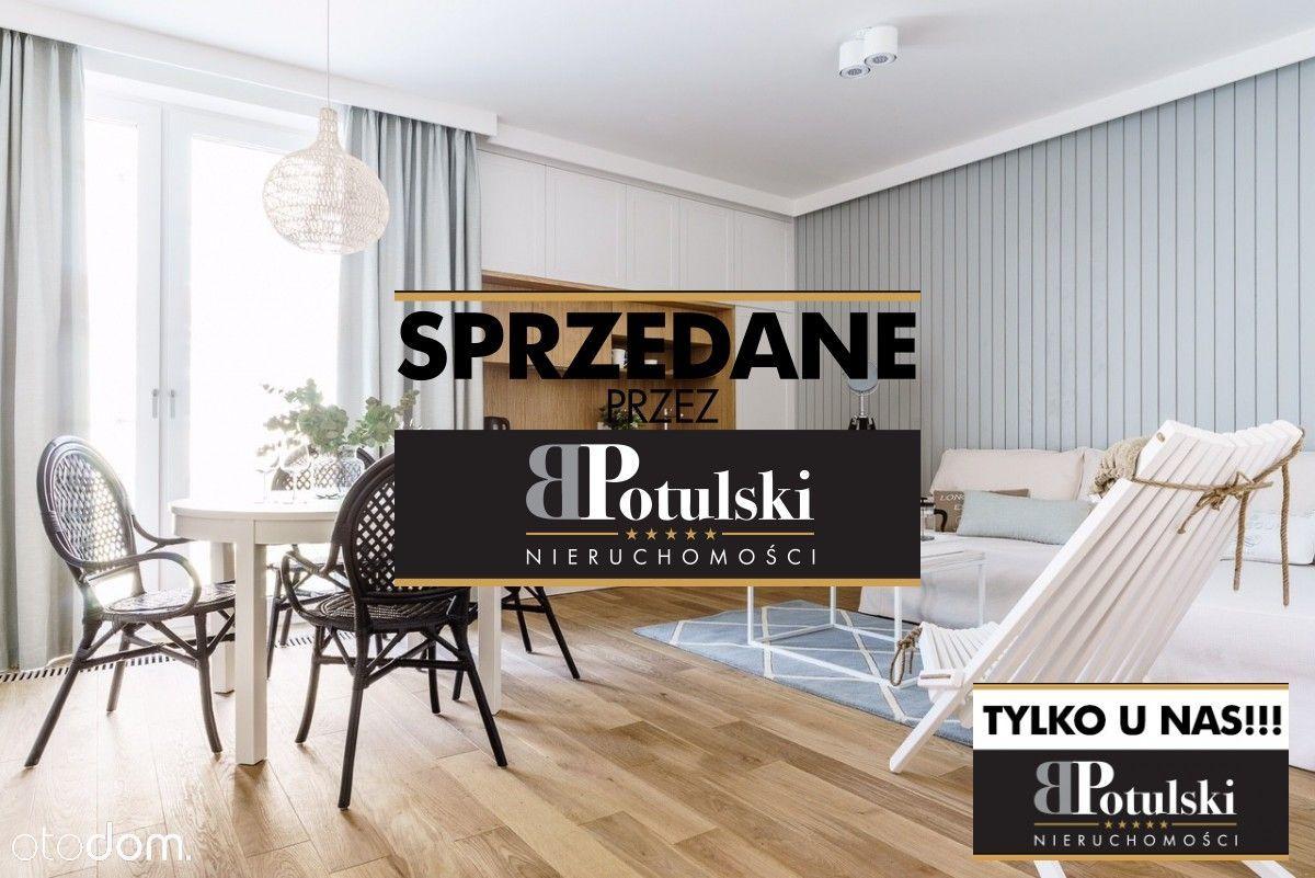 Nadmorski apartament w Sopocie