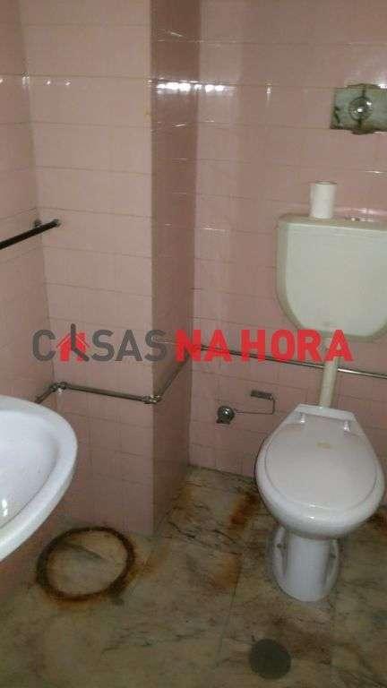 Escritório para arrendar, Coimbra (Sé Nova, Santa Cruz, Almedina e São Bartolomeu), Coimbra - Foto 10
