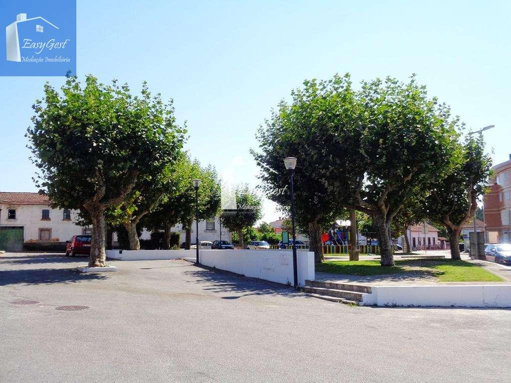 Moradia para comprar, Ovar, São João, Arada e São Vicente de Pereira Jusã, Aveiro - Foto 45