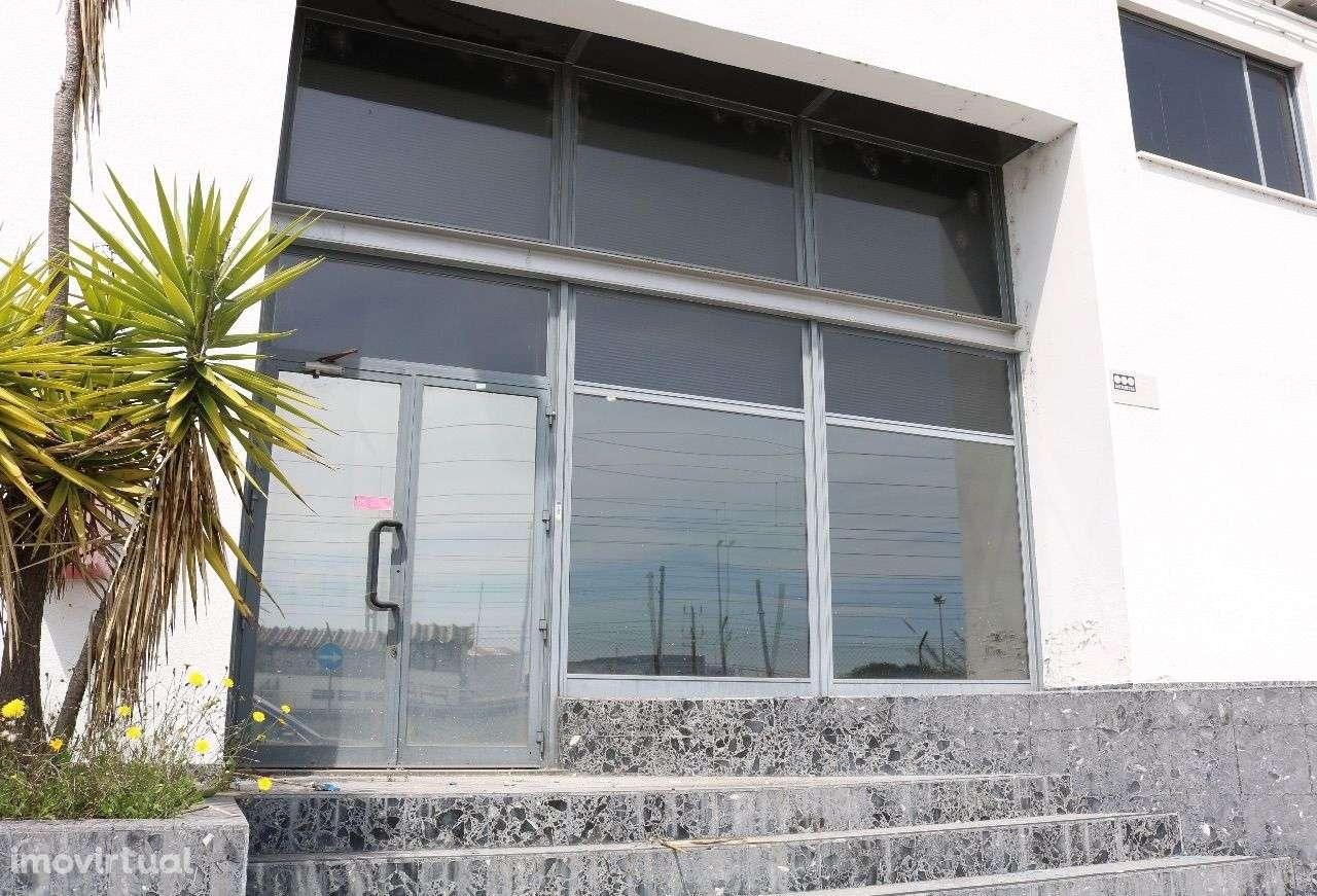 Armazém para comprar, Santa Iria de Azoia, São João da Talha e Bobadela, Lisboa - Foto 19