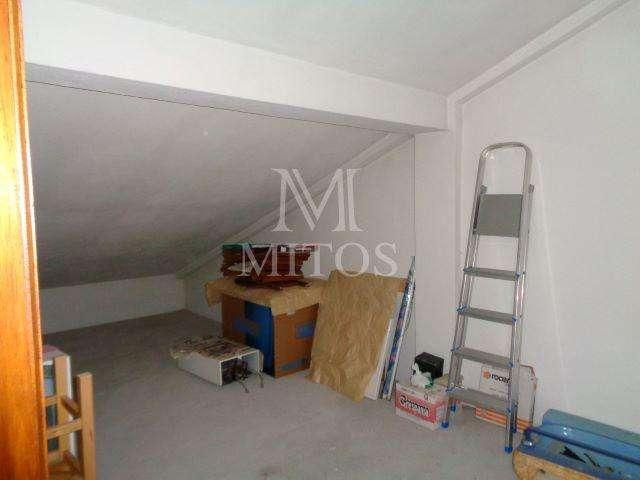 Apartamento para comprar, Darque, Viana do Castelo - Foto 12