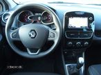 Renault Clio 1.5 Dci LIMITED GPS - 16