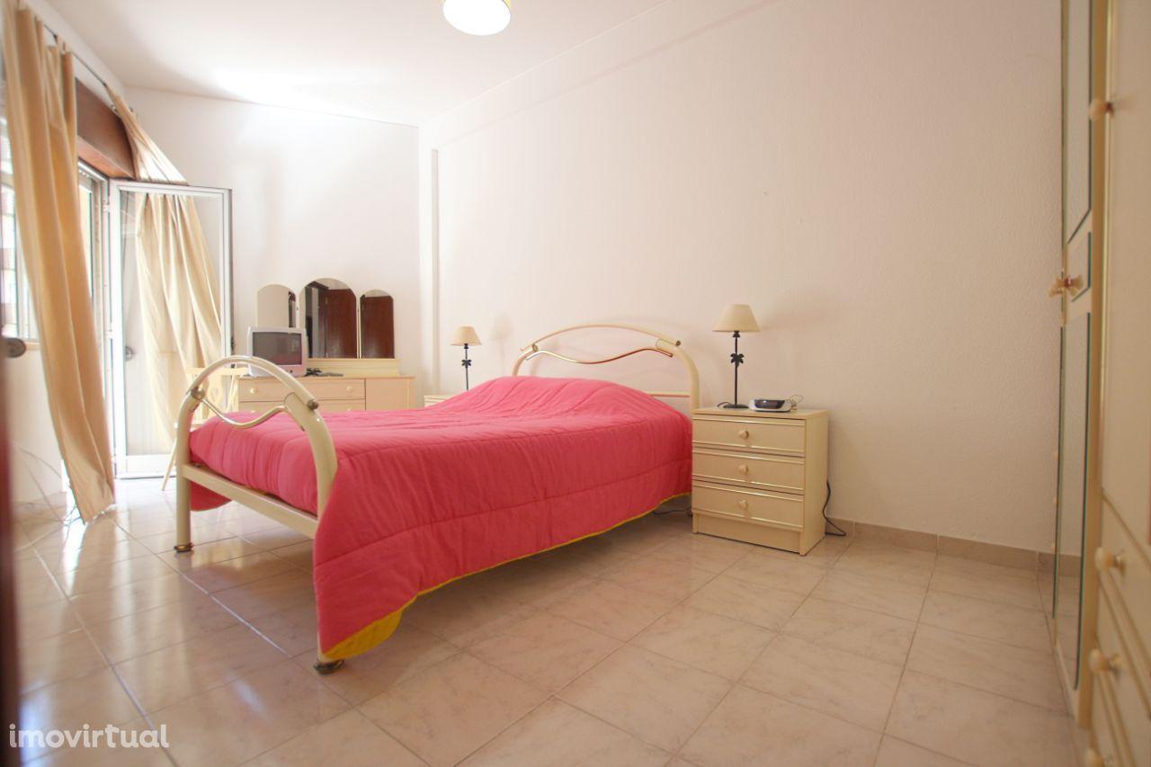 Apartamento para comprar, Zona Ribeirinha de Portimão, Portimão - Foto 6