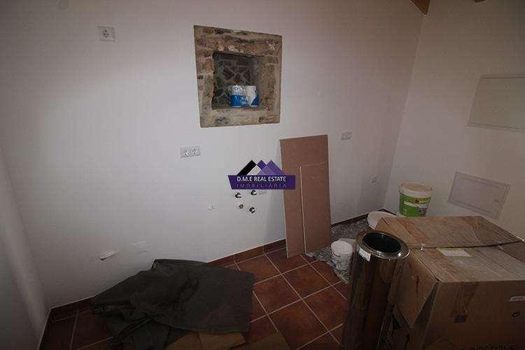Moradia para comprar, Azinhal, Castro Marim, Faro - Foto 18