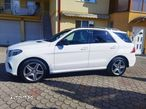 Mercedes-Benz GLE 350 - 6
