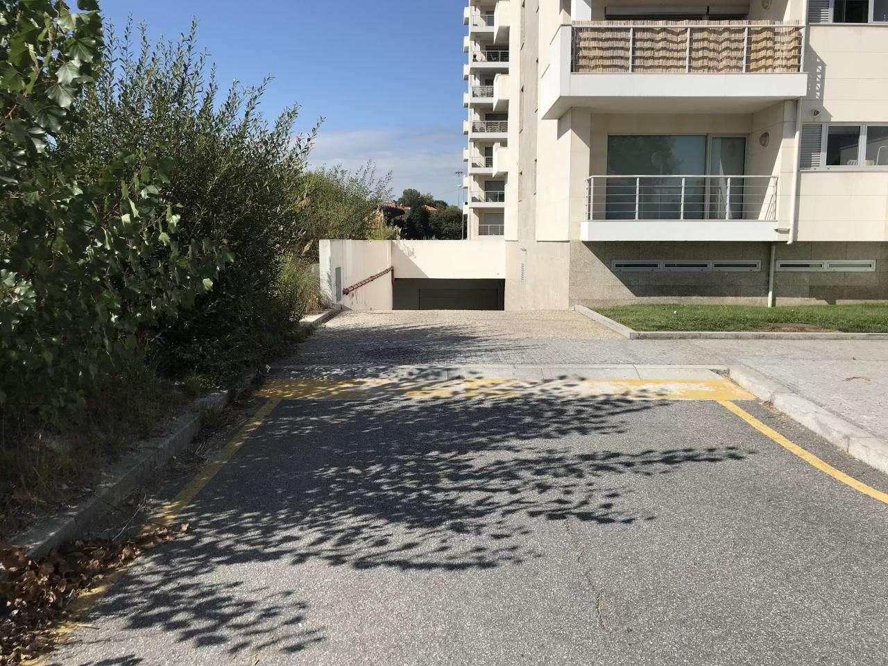 Garagem para comprar, Paranhos, Porto - Foto 1