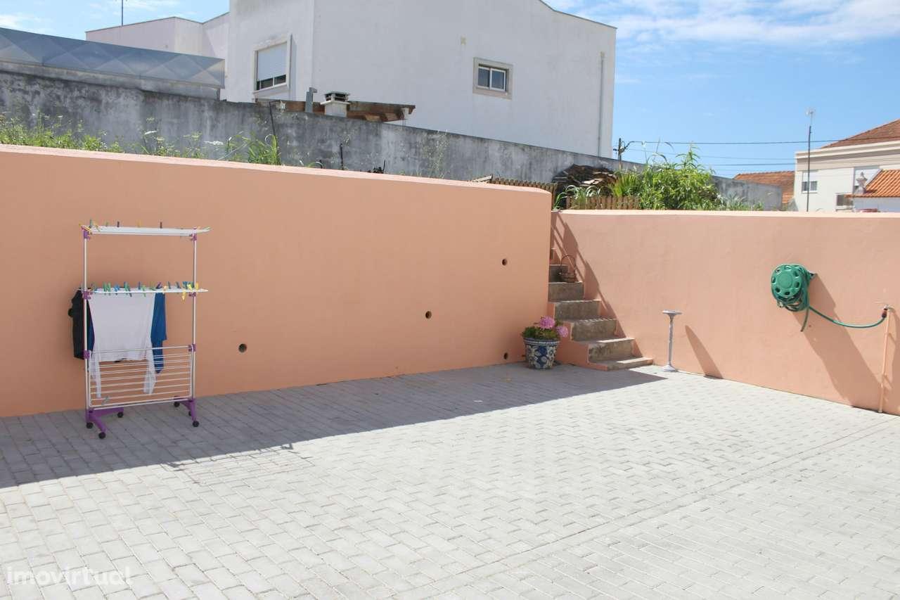 Moradia para comprar, Vila Verde, Coimbra - Foto 30
