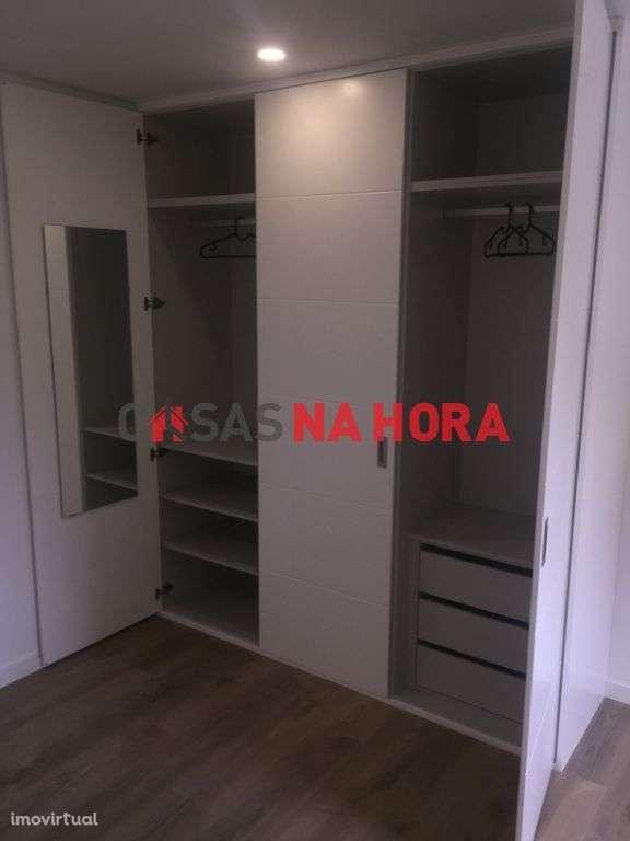 Moradia para arrendar, Lumiar, Lisboa - Foto 12