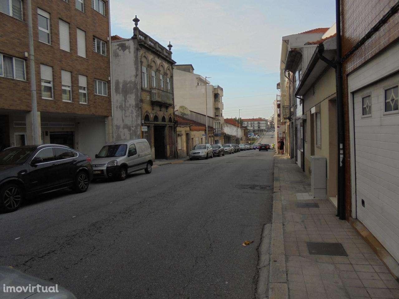 Moradia para comprar, São Mamede de Infesta e Senhora da Hora, Porto - Foto 9
