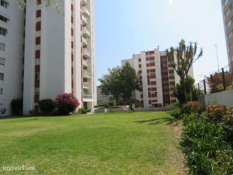 Apartamento para comprar, Carnide, Lisboa - Foto 27
