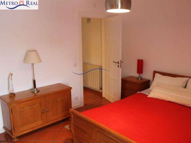 Apartamento para comprar, Alcobaça e Vestiaria, Leiria - Foto 19