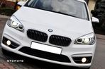 BMW Seria 2 LUXURY Gran Tourer 2.0d 150KM Panorama Kamera Head Up Pamięć Fotela - 8