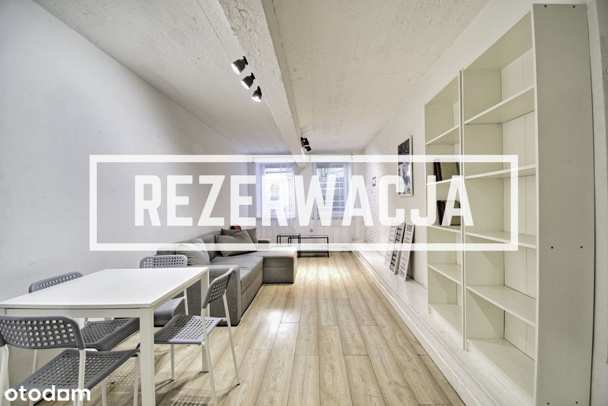 M2 w centrum miasta Plac Inwalidów/Radio Kraków