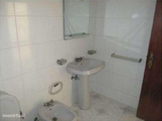 Apartamento para comprar, Águeda e Borralha, Águeda, Aveiro - Foto 12
