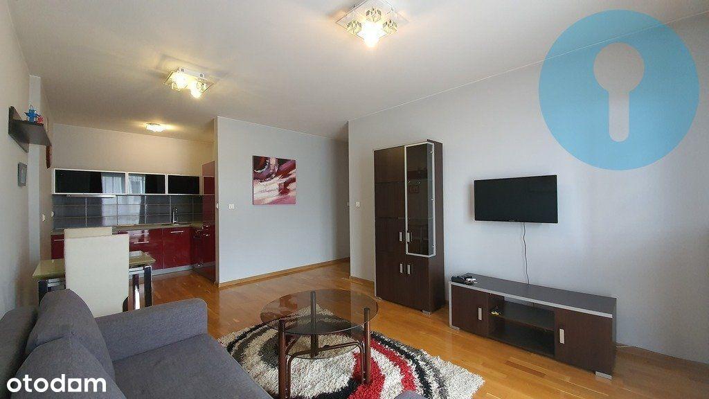 Atrakcyjne mieszkanie 43,88 m2 Kielce, Kołłątaja