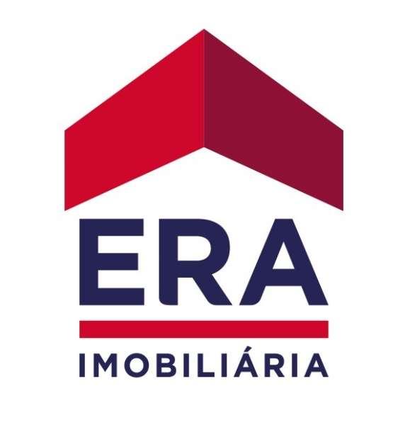 Agência Imobiliária: ERA Lourinhã / Bombarral