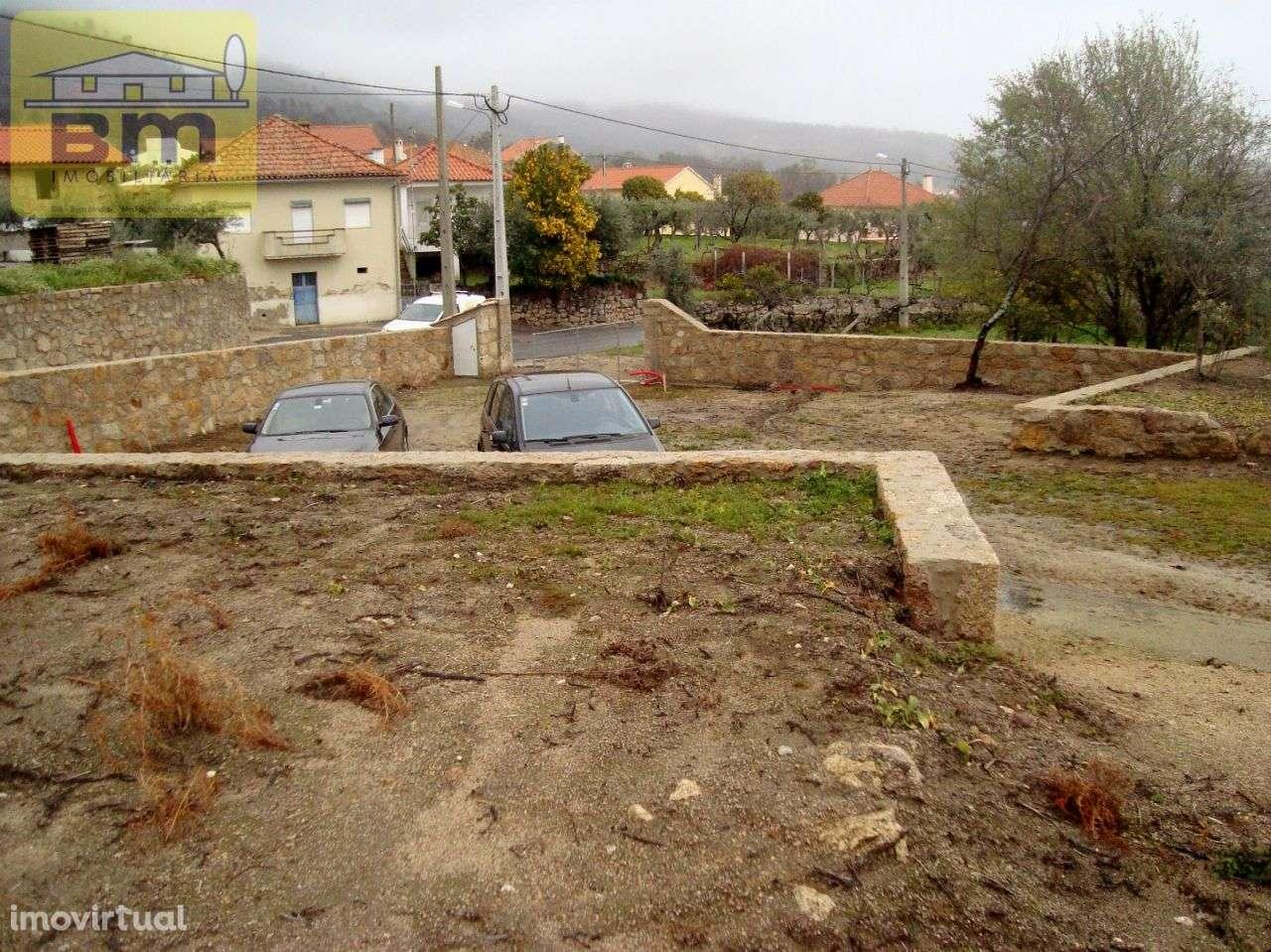 Quintas e herdades para comprar, Almaceda, Castelo Branco - Foto 8