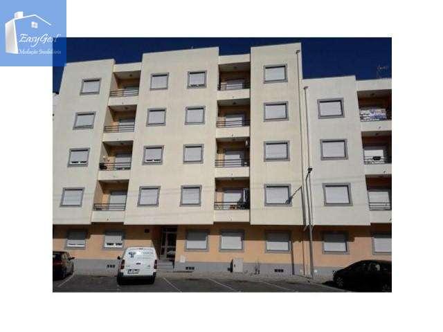 Apartamento para comprar, Fundão, Valverde, Donas, Aldeia de Joanes e Aldeia Nova do Cabo, Castelo Branco - Foto 1