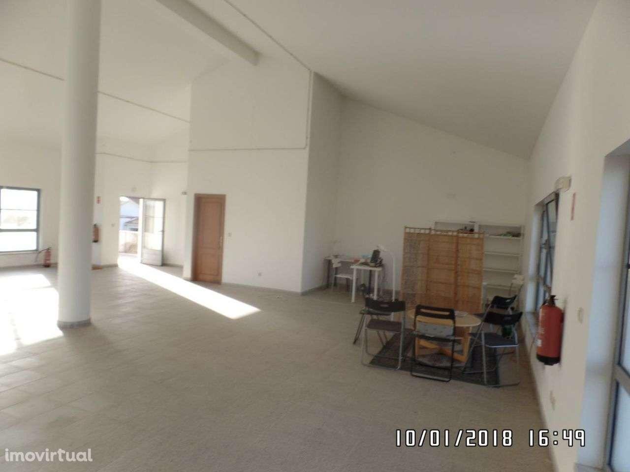 Escritório para comprar, São João das Lampas e Terrugem, Lisboa - Foto 14