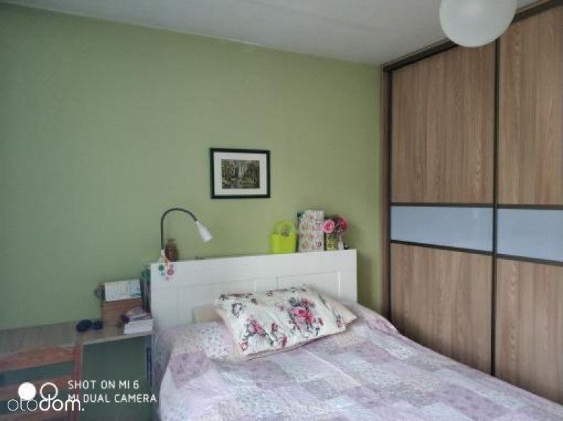 Mieszkanie, 62,45 m², Opole