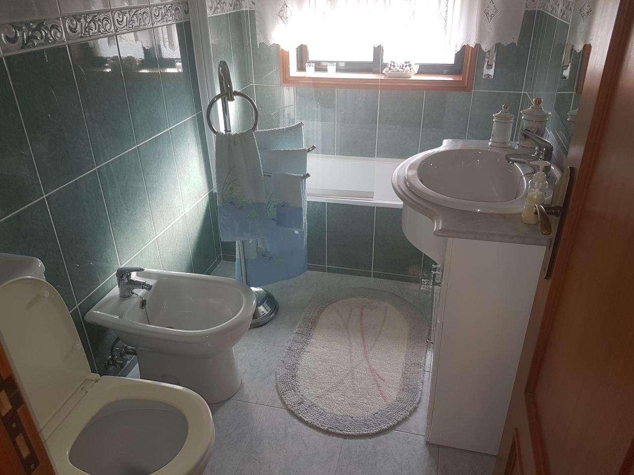 Apartamento para comprar, Mozelos, Santa Maria da Feira, Aveiro - Foto 13