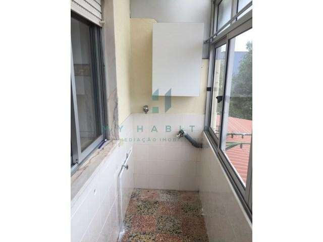 Apartamento para arrendar, Condeixa-a-Velha e Condeixa-a-Nova, Coimbra - Foto 12