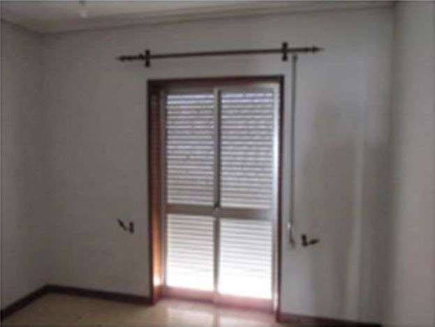 Apartamento para comprar, Águeda e Borralha, Águeda, Aveiro - Foto 9