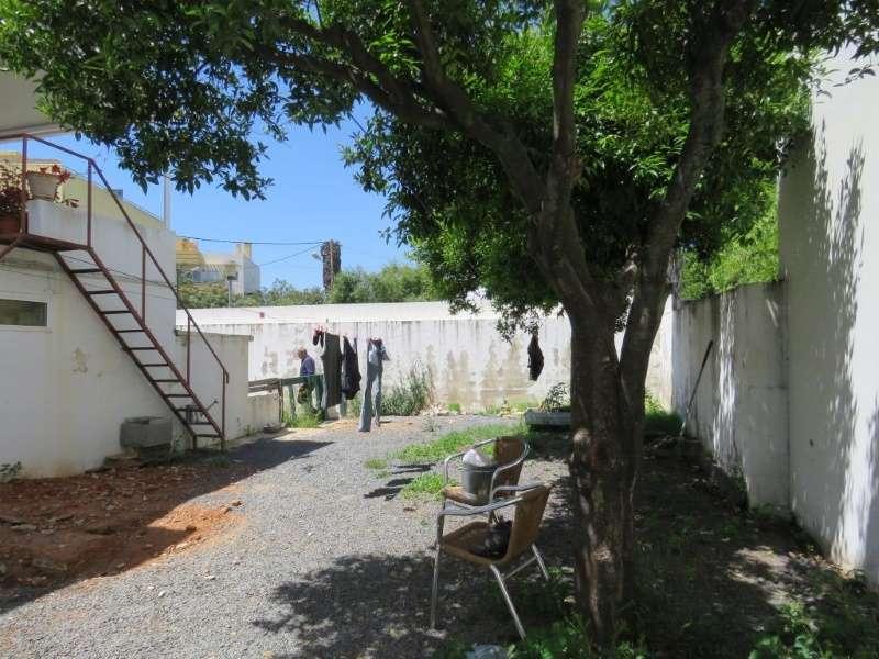 Moradia para comprar, Tavira (Santa Maria e Santiago), Tavira, Faro - Foto 49