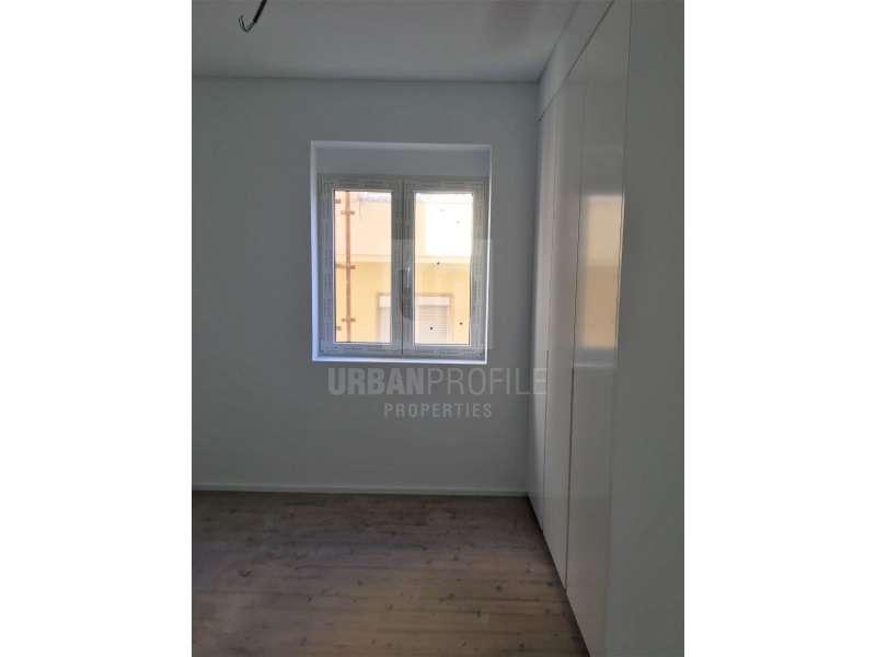 Apartamento para comprar, Algés, Linda-a-Velha e Cruz Quebrada-Dafundo, Oeiras, Lisboa - Foto 10