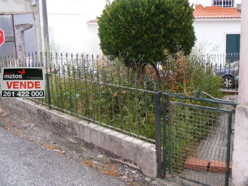 Moradia para comprar, Lourinhã e Atalaia, Lourinhã, Lisboa - Foto 18