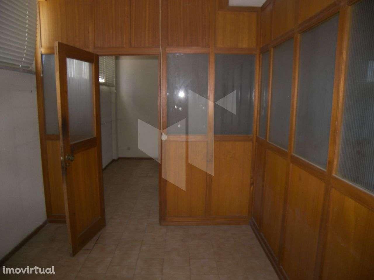 Escritório para arrendar, Tondela e Nandufe, Tondela, Viseu - Foto 11