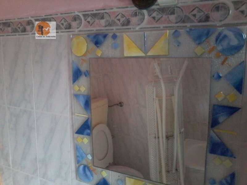 Apartamento para comprar, Rua Dom Sancho II, Alcoutim e Pereiro - Foto 27