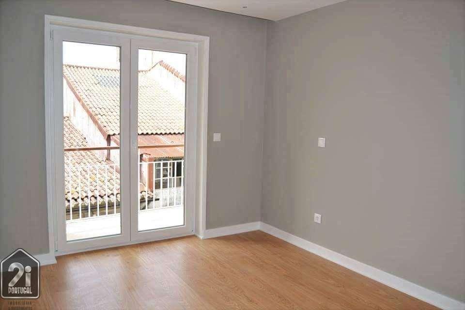 Apartamento para comprar, São Vicente, Braga - Foto 8