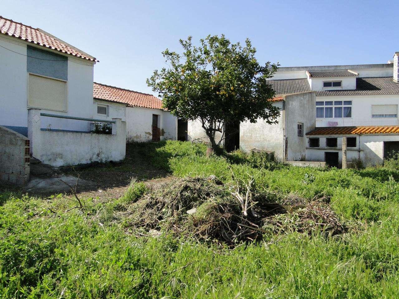 Moradia para comprar, Alenquer (Santo Estêvão e Triana), Lisboa - Foto 10