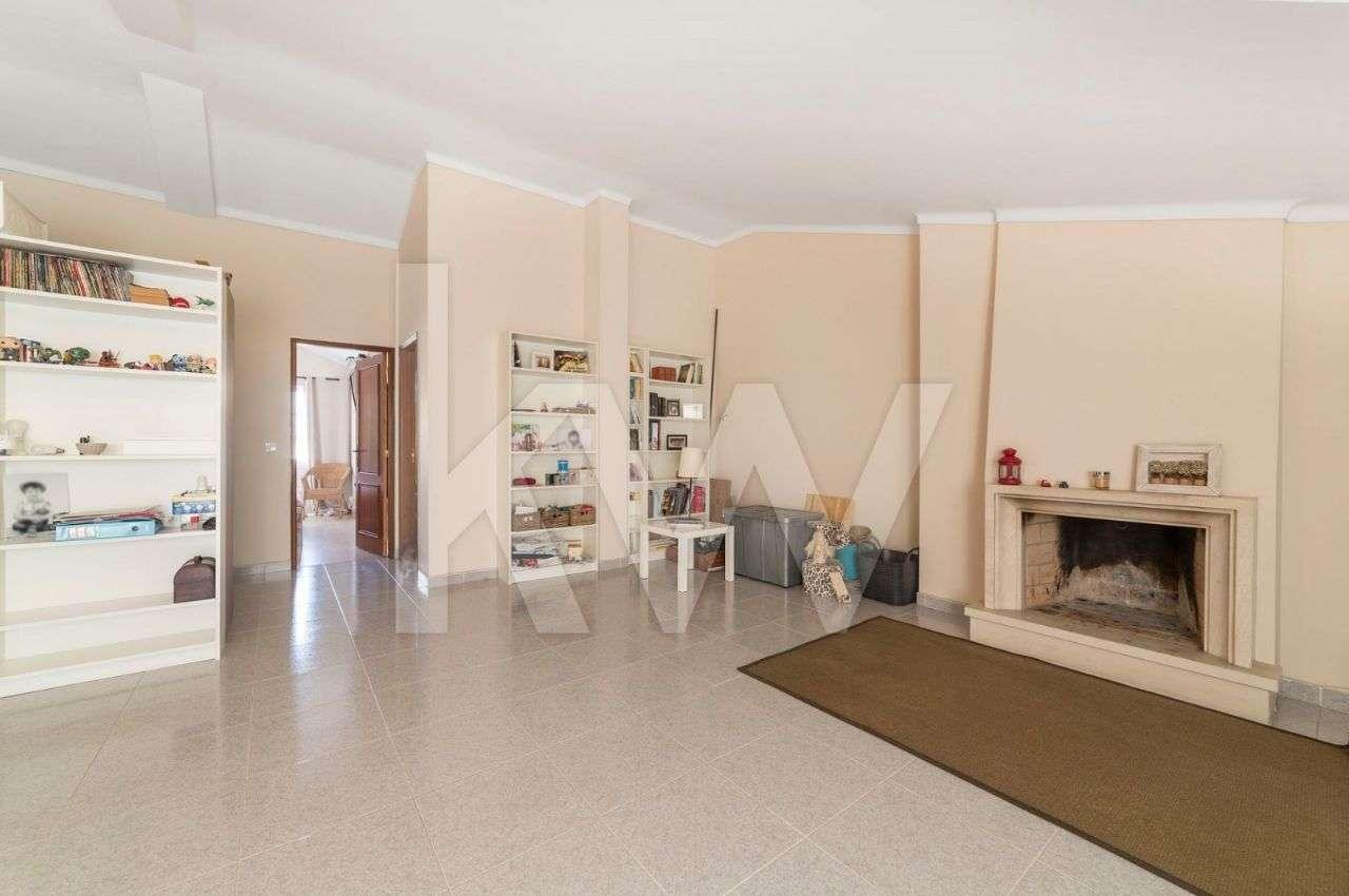 Apartamento para comprar, Marrazes e Barosa, Leiria - Foto 17