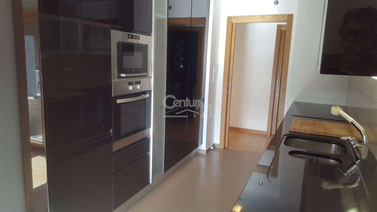 Apartamento para arrendar, Moscavide e Portela, Lisboa - Foto 8