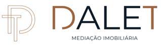 Agência Imobiliária: DALET Mediação Imobiliária