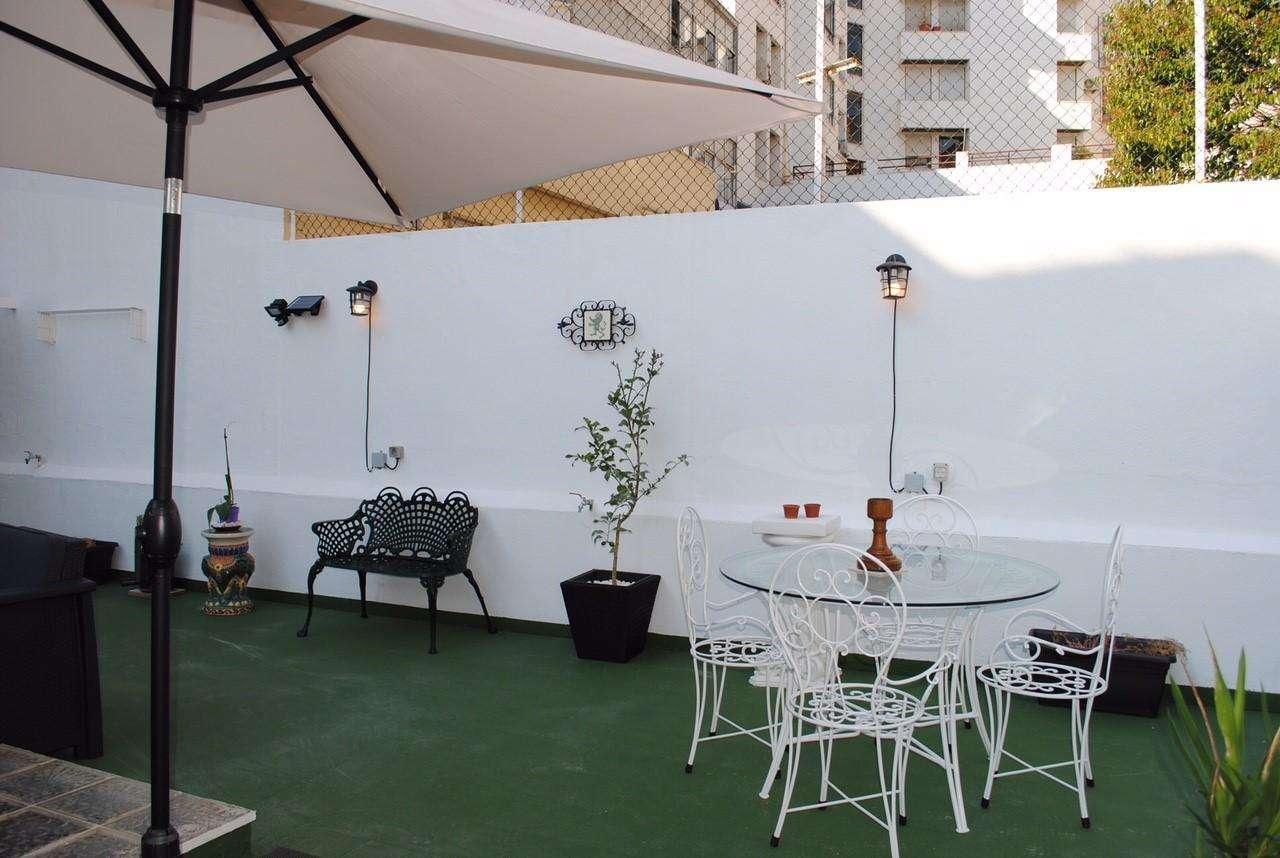 Apartamento para comprar, Arroios, Lisboa - Foto 17