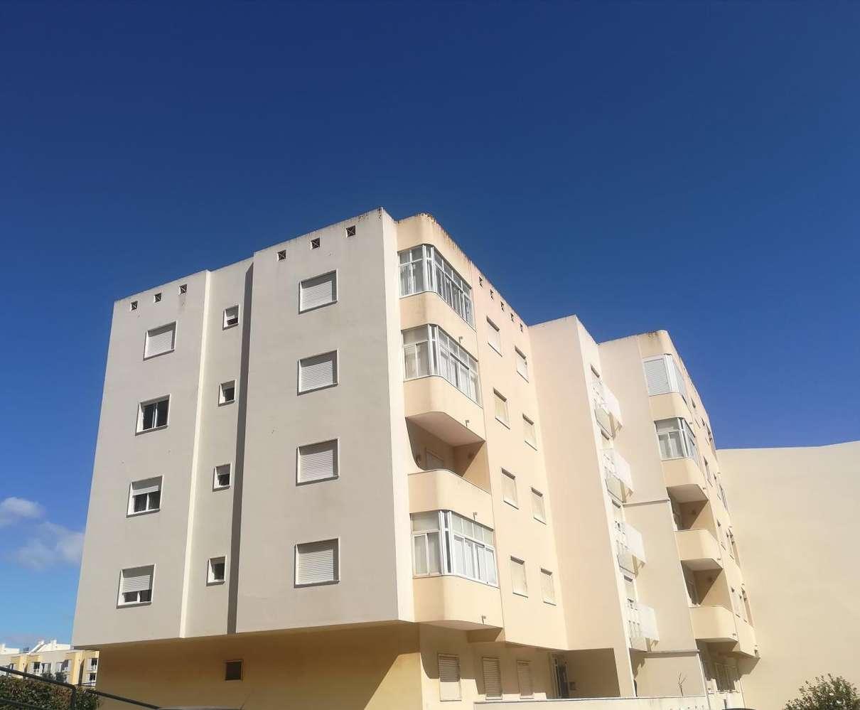 Apartamento para comprar, São Sebastião, Setúbal - Foto 34